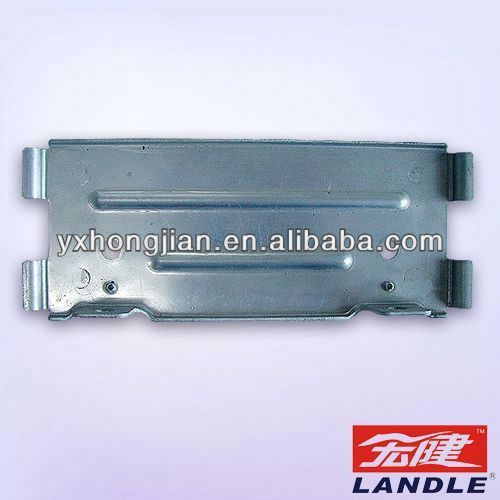 hot selling good quality sheet metal stamping welding part
