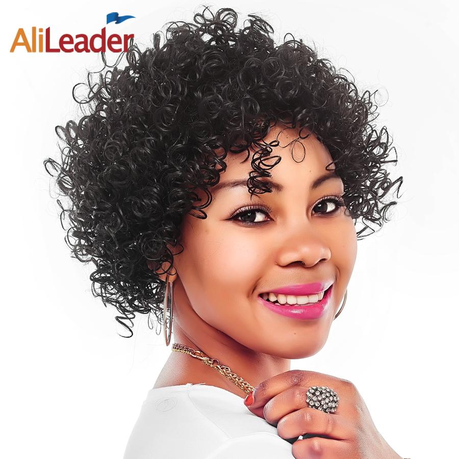 Pleasing Hair Cuts Curly Hair Promotion Shop For Promotional Hair Cuts Short Hairstyles For Black Women Fulllsitofus