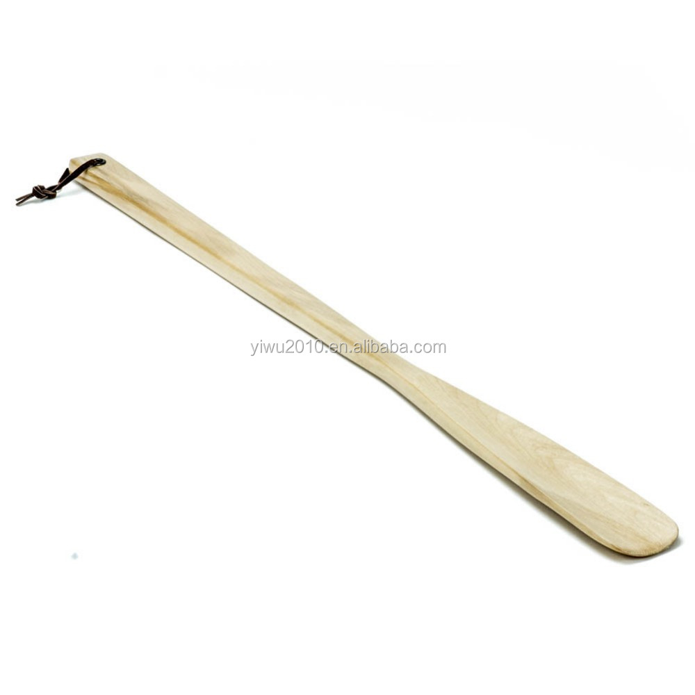 21.5 Inch Long Spoon Shoe horn