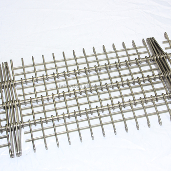 Good Supplier Sell Home Depot Concrete Reinforcement Wire Mesh ...