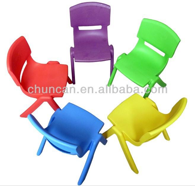 plastic kids furniture plastic kids furniture suppliers and at alibabacom