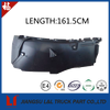 new inside lining 161.5CM for mercedes actros mp1/mp2/mp3/mp4