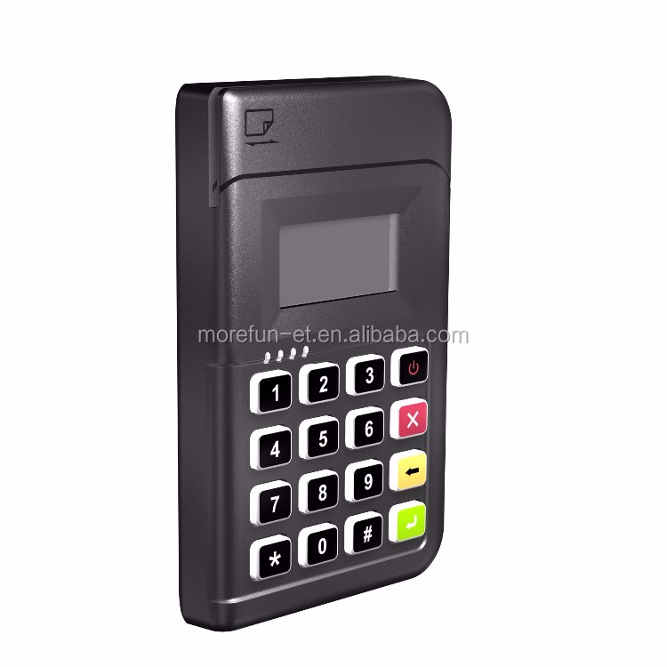 android mobile credit card reader android mobile credit card reader suppliers and manufacturers at alibabacom - Card Swiper For Android