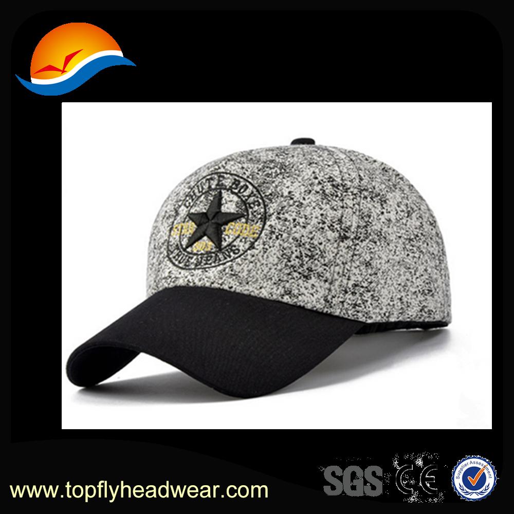 3870c24c Blank Infant Baseball Hat