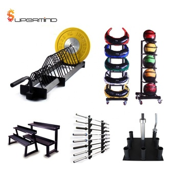 Supermind Wholesale Body Training Gym Fitness Equipment