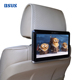 Still Cool Large Screen Car Headrest DVD Player
