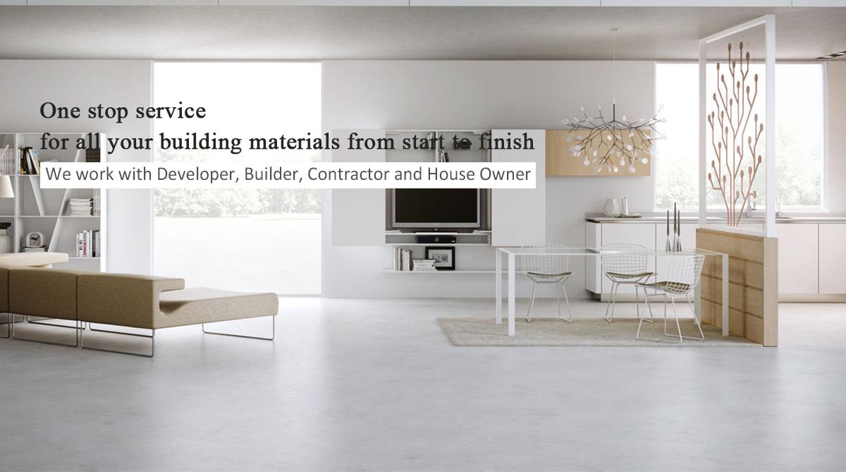 Ziemlich Blau Küchenschranktüren Uk Zeitgenössisch - Küchen Design ...