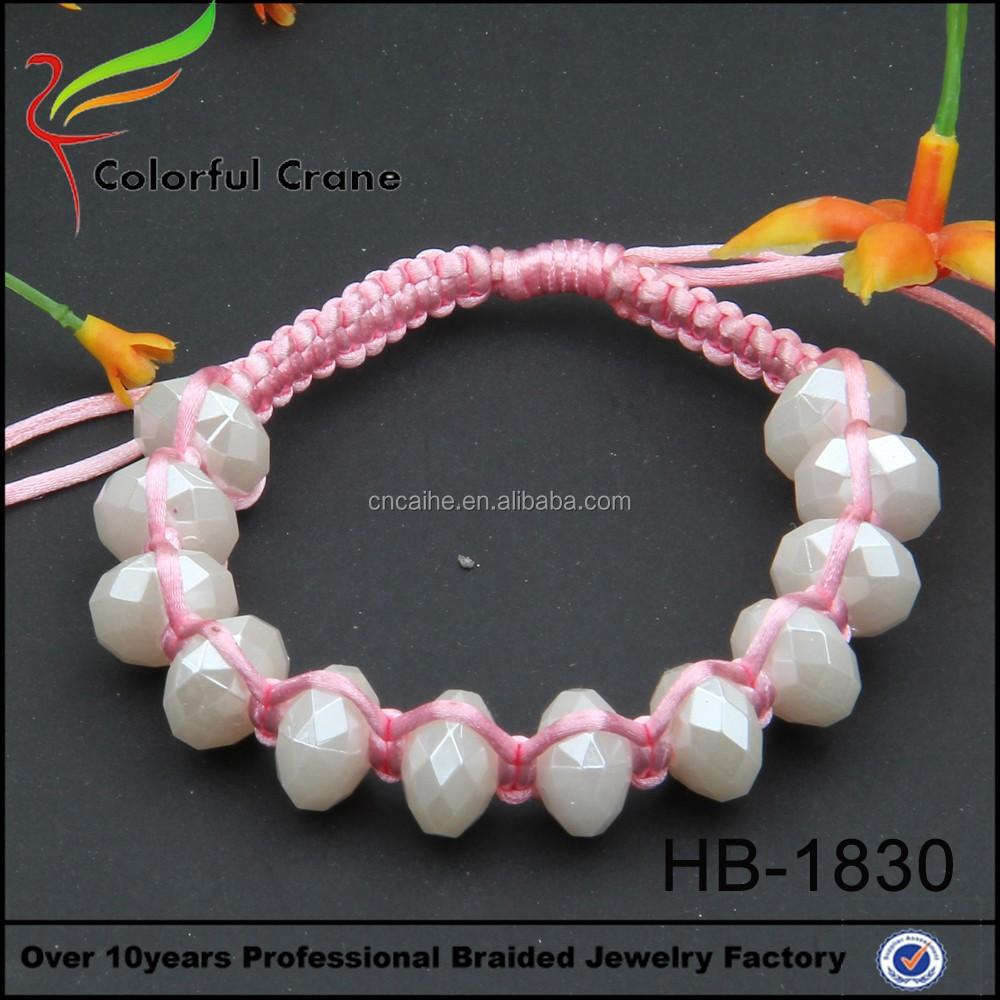 GPS child tracking bracelets bracelet high quality