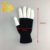 iShine Neon Party Supplies LED Light Up Gloves