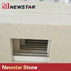 Newstar 100% acrylic solid surface vanity tops