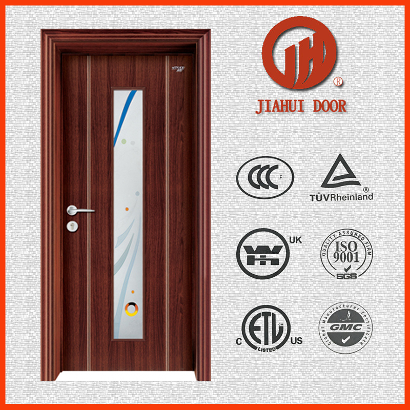 Lowes Steel Door Frame, Lowes Steel Door Frame Suppliers and ...
