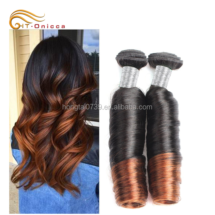 Guangzhou Remy Hair Market Guangzhou Remy Hair Market Suppliers And