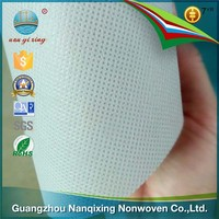 TNT Spunbond Nonwoven Fabric for Disposable Table Cloth in Restaurant