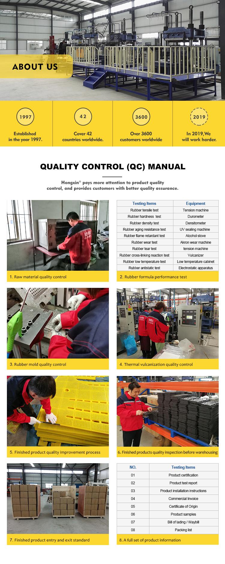 Fabrik preis nach größe gürtel stoff förder reparatur streifen förderband reparatur und spleißen stoff reparatur patch