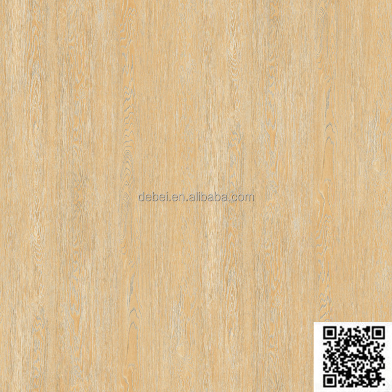 high quality rustic tiles images rustic porcelain floor tile rustic brown tiles