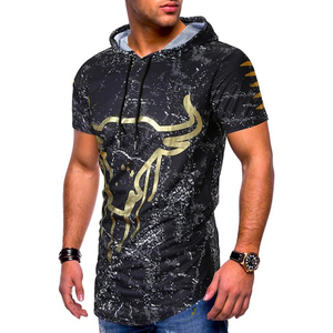 Allover Printed Hoodies, Allover Printed Hoodies Suppliers