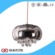 new classic type european chandelier lamp wall light pendant light candle light