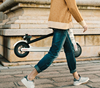 2017 New design xiaomi m365 folding electric scooter with good quality