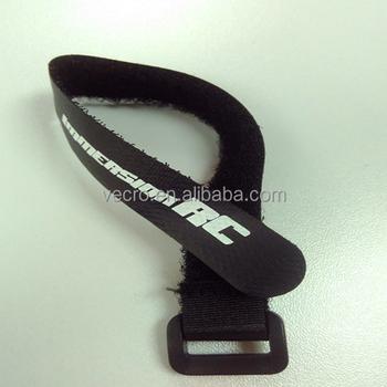 Free Sample 100% Nylon Non Slip Hook And Loop - Buy Non Slip Hook ...