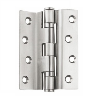 Akada Stainless Steel Commercial Heavy Duty Swing Away Expandable Offset Door Hinges
