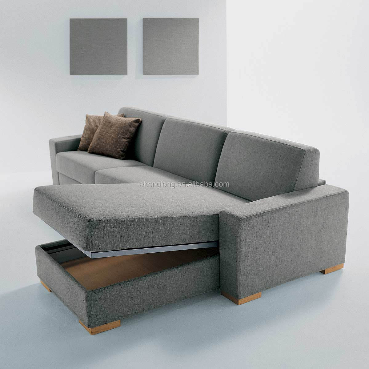 King size sofa king size sofa suppliers and manufacturers at alibaba com
