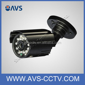 hot sale 480tvl cctv camera dealers in dubai / cheap CMOS cctv camera