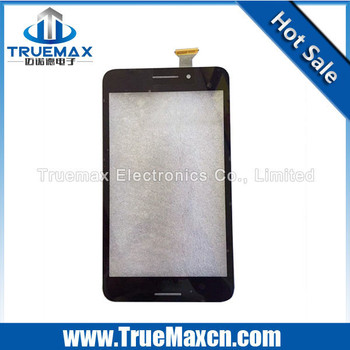 New Arrival For Asus Me 375 Touch Screen Glass Digitizer