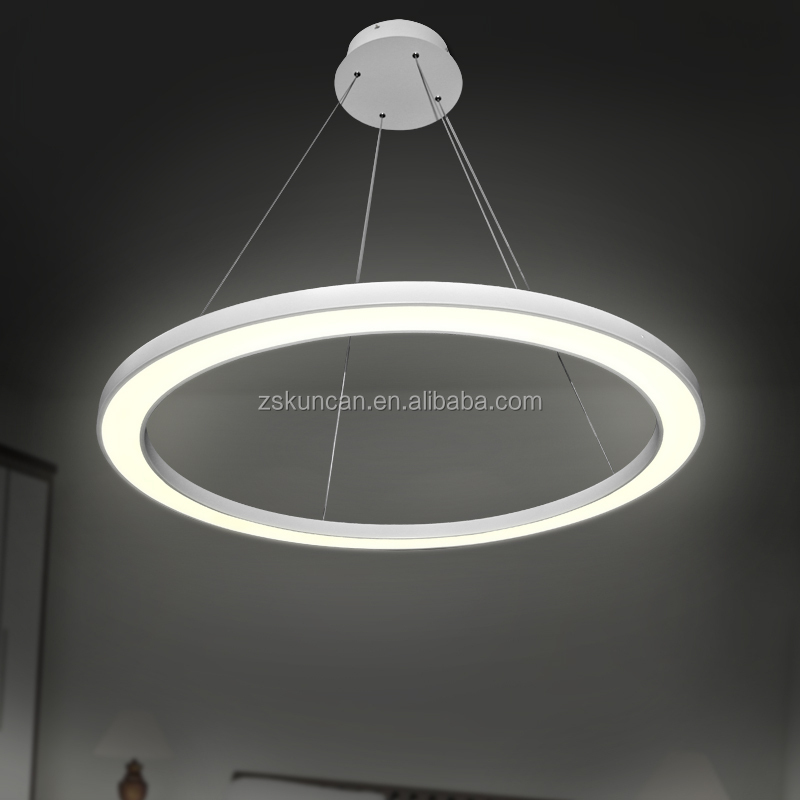 led ring pendant lamp buy ring pendant light led led. Black Bedroom Furniture Sets. Home Design Ideas