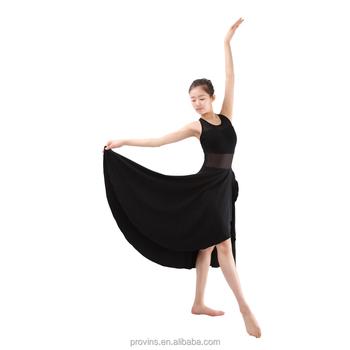 b3a66ed97 Dance Costume