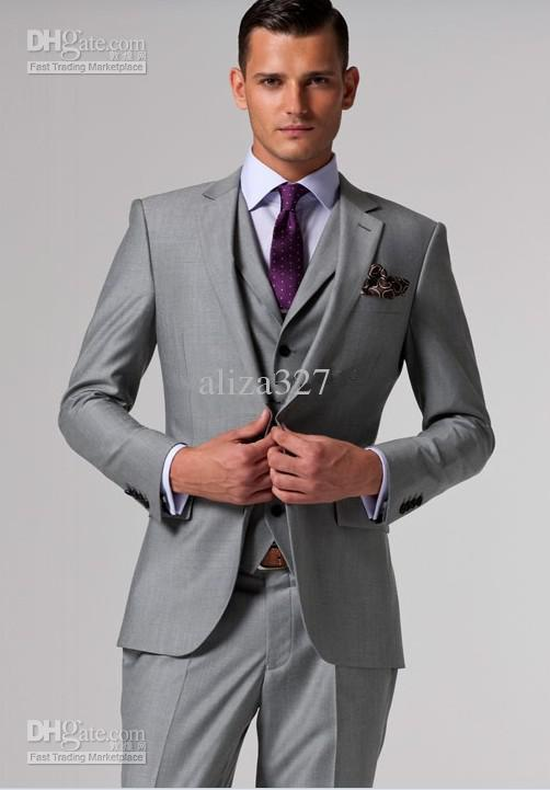 Free shipping three piece suit online store. Best three piece suit for sale. Cheap three piece suit with excellent quality and fast delivery. | bestyload7od.cf