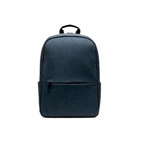 2017 New Backpack Fashionable Simple And Light Computer Bag, Leisure Backpack