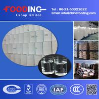 High Quality food grade pharmaceutical grade Glycerine price