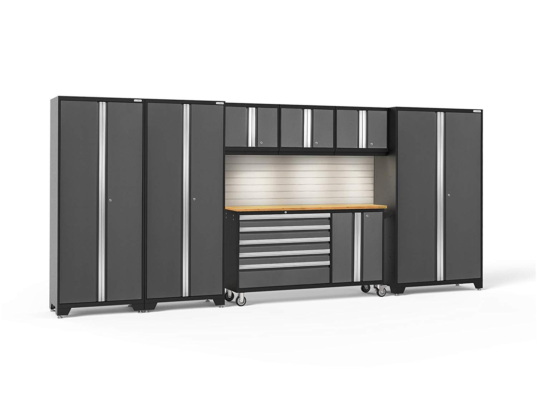 Cheap Diy Garage Cabinets Find Diy Garage Cabinets Deals On Line At