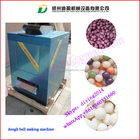 Dough Ball Making and Forming Machine/rice ball making/dough divider rounder machine