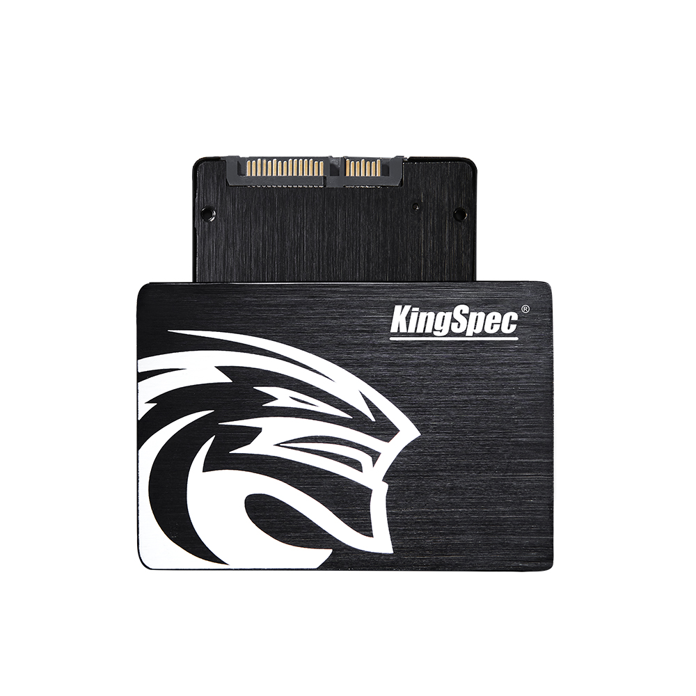 KingSpec Hot Sale 180GB For Intel Internal Solid State Drive SSD Hard Disk фото