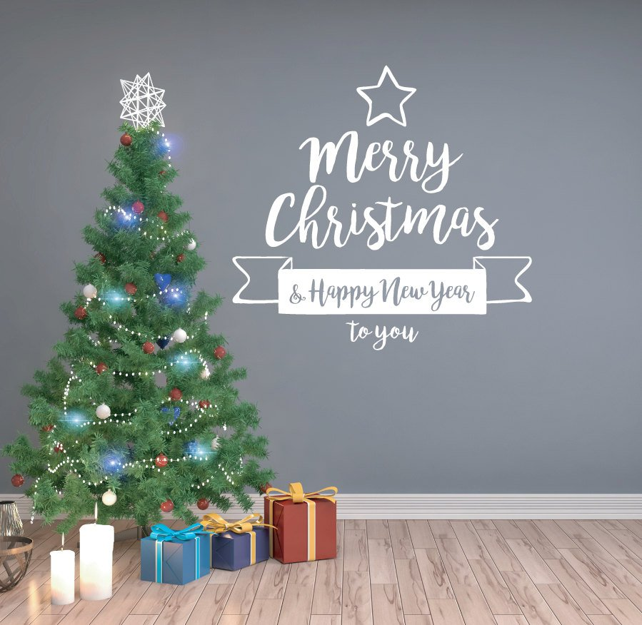 Citaten Kerst En Nieuwjaar : Koop laag geprijsde dutch set partijen u groothandel dutch galerij