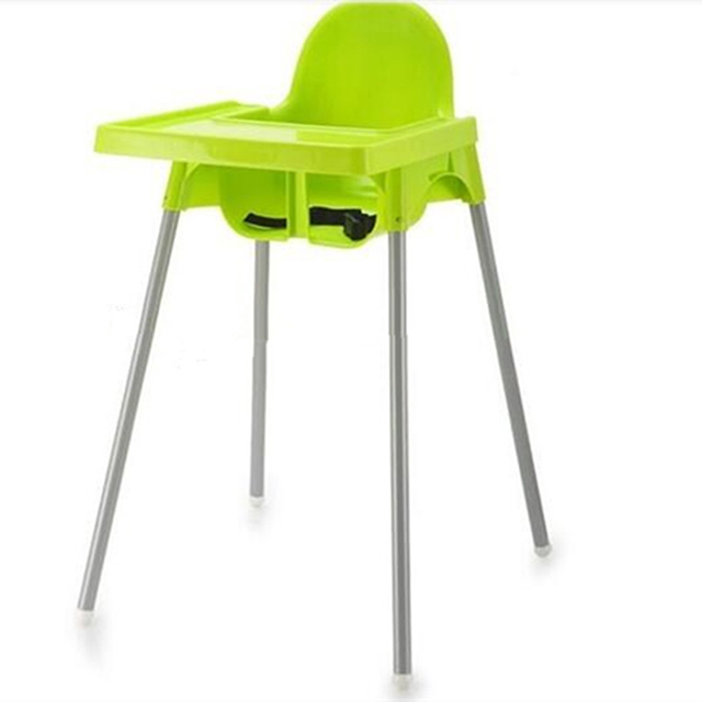 best selling baby feeding highchair with EN 14988 approved,china baby feeding high chair for wholesale