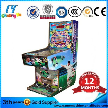 Cy-am151 6 Balls Pinball Game Machine Parts Kids Pinball Machines Pinball  Machine Sale - Buy Pinball Machine Sale,Pinball Machine Sale,Pinball  Machine
