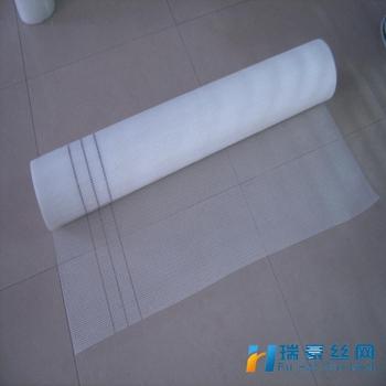 Alkali Resistant Glass Fiber Mesh Cloth/carbon Fiber Concrete Reinforcing  Mesh/fiber Mesh For Concrete - Buy Glass Fiber Mesh Cloth/carbon Fiber