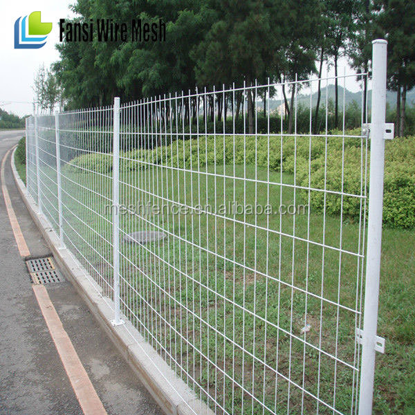 Loop Top Fence Panel, Loop Top Fence Panel Suppliers and ...