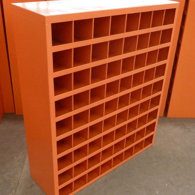 bolt storage cabinet-Source quality bolt storage cabinet from ...