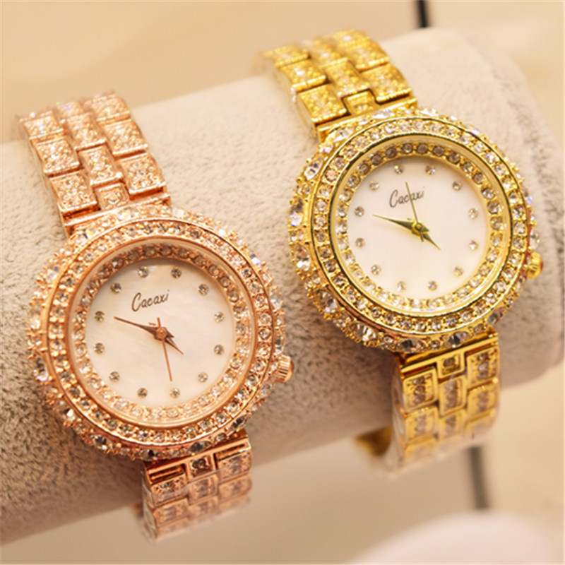 montre diamant aliexpress f72b34a3538