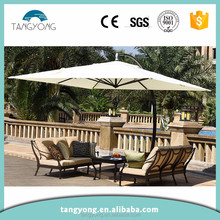 Concise design asian style garden outdoor furniture