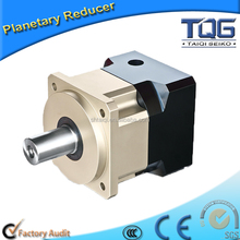 Low Backlash 95% Efficiency Planetary Gear Reductor for Transmission
