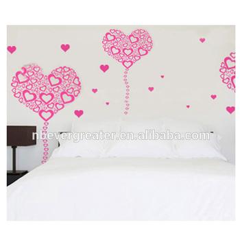 Best Price Bedroom Wall Sticker New Wall Decals Quotes - Buy Wall Decals  Quotes,Bedroom Wall Sticker New Wall Decals Quotes,Wall Decals Quotes  Product ...