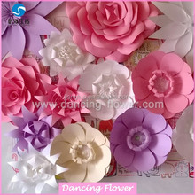 Elegant Tissue Paper Flowers Elegant Tissue Paper Flowers Suppliers
