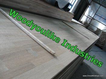 Gummi Holz Schrank Bänke,Gummi,Holznachbildung  Küchenarbeitsplatten,Holznachbildung Arbeitsplatten,Arbeitsplatten Nach  Maß,Duropal Arbeit - Buy Iroko ...