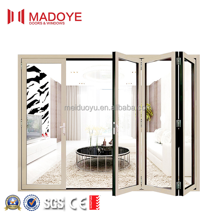 Commercial Sliding Glass <strong>Doors</strong> Sale Interior Folding <strong>Doors</strong>