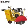 HCC350 power saw concrete cutting machine concrete cutter