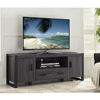Meuble De Tv D Angle Moderne Meubles En Bois Buy Meuble Tv D Angle Meuble Bois Avec Tiroirs Meuble Tv Led Meuble Tv Mdf Pas Cher Product On Alibaba Com